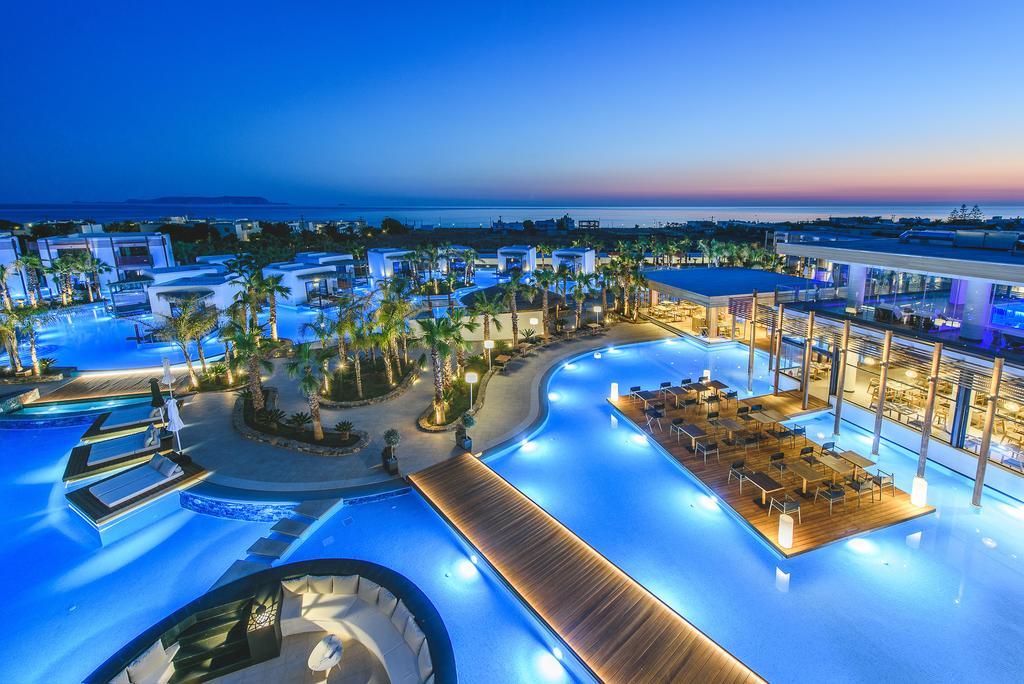 stella-island-luxury-resort-spa-hotel
