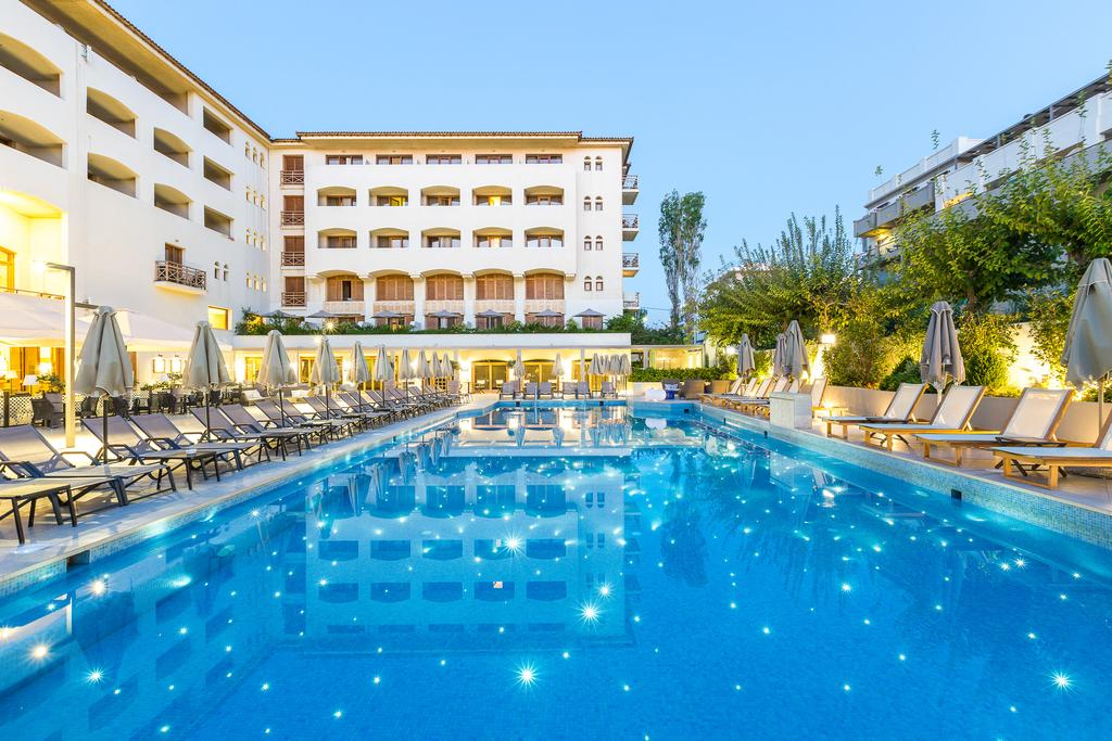 thearthemis-palace-hotel