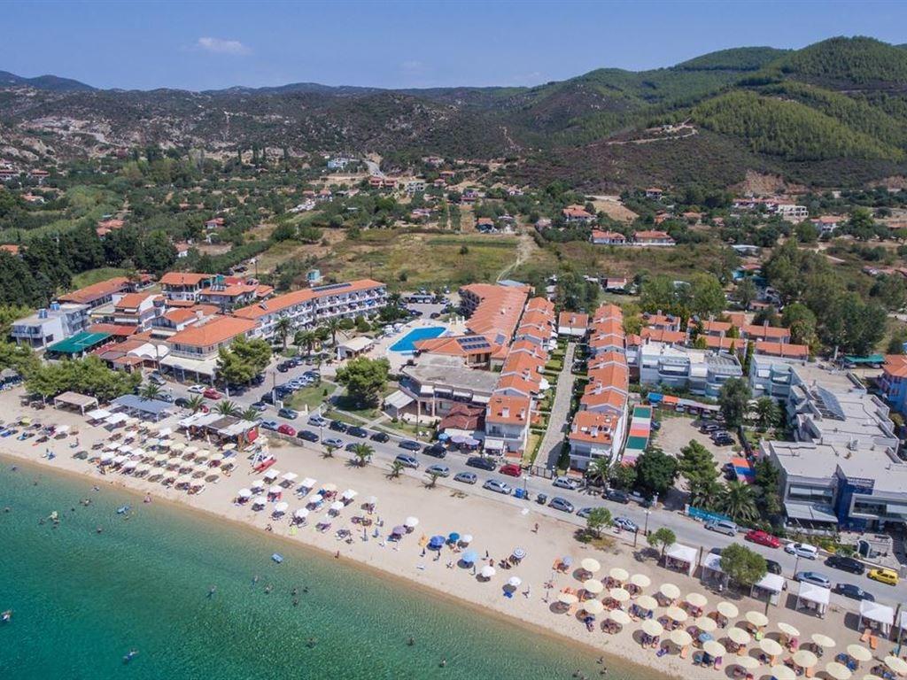 toroni-blue-sea-hotel
