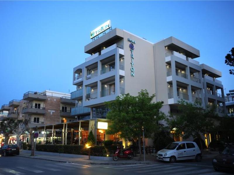 triton-hotel