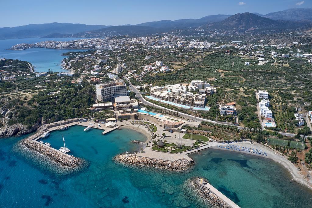 wyndham-grand-mirabello-beach-village-hotel