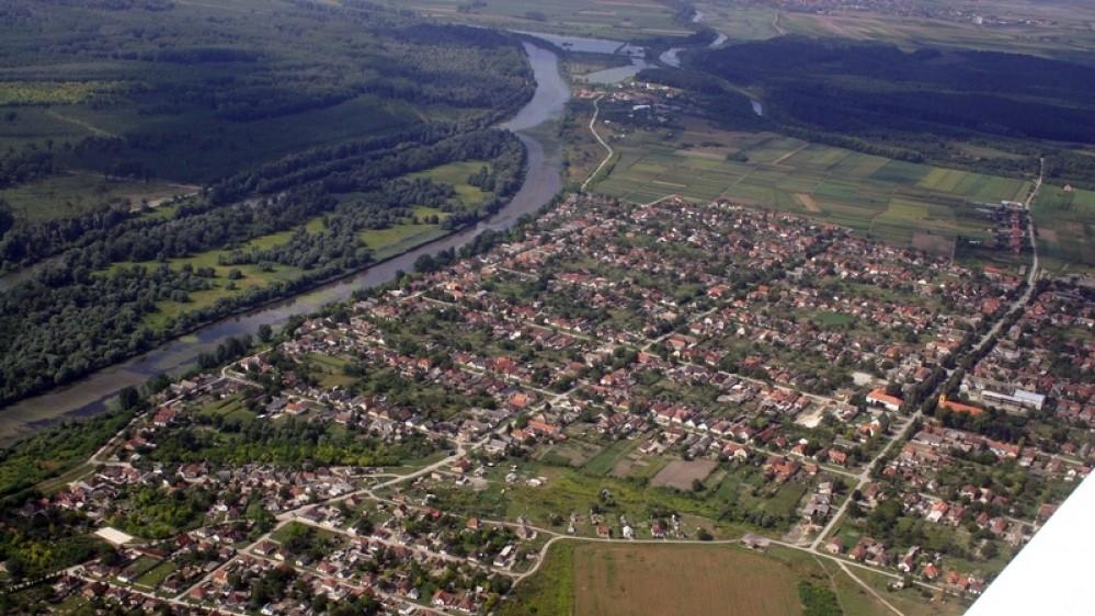 amazonija-vojvodine