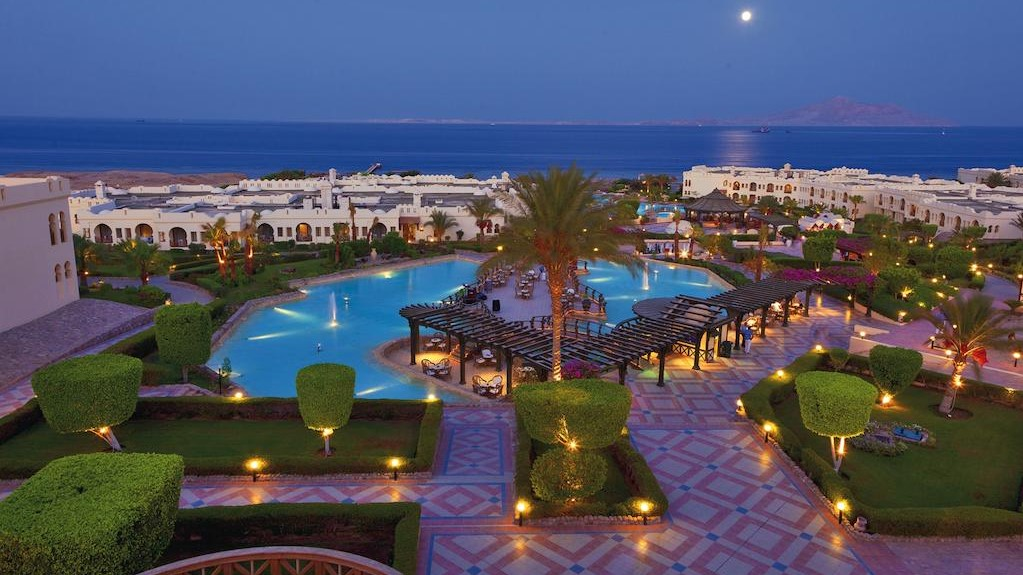 charmillion-club-resort
