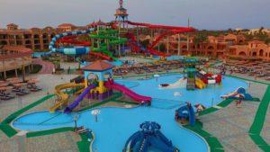 charmillion-gardens-aquapark-hotel