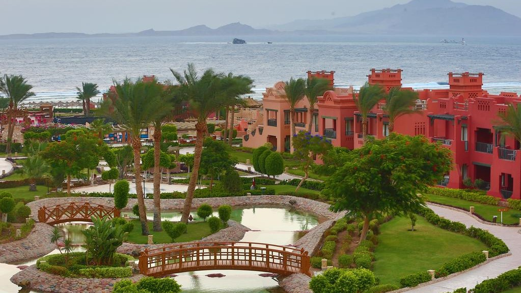 charmillion-life-resort