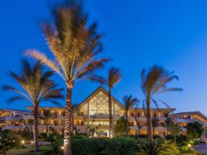 cleopatra-luxury-resort-makadi-bay