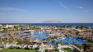 coral-sea-sensatori-hotel