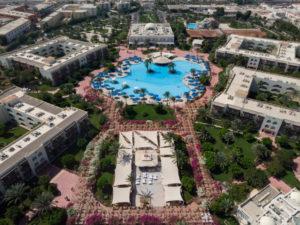desert-rose-hotel