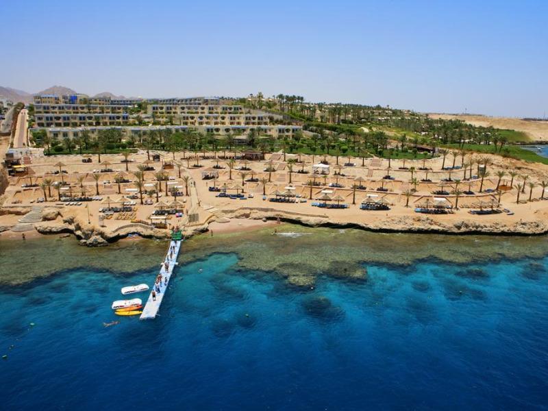 grand-oasis-resort