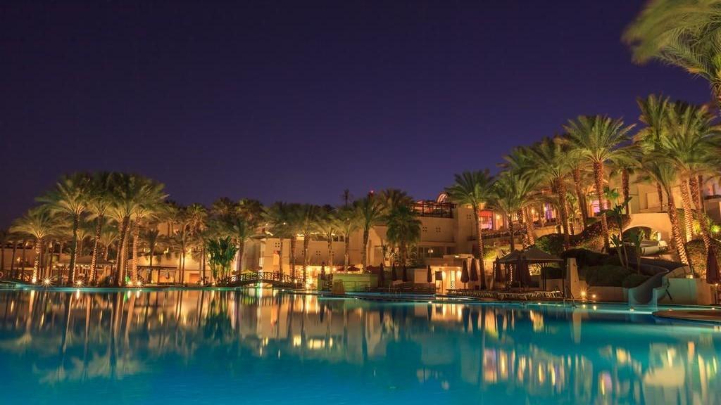 grand-rotana-resort