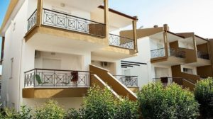greek-pride-ellada-apartments