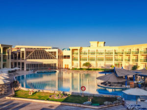 hilton-hurghada-resort