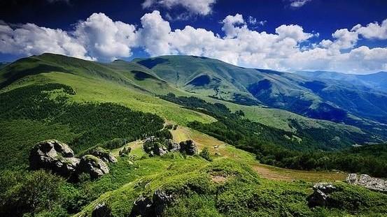 istočnik-stara-planina