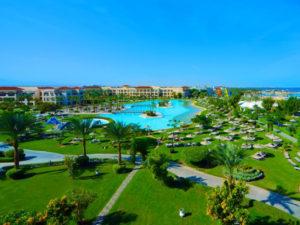 jaz-aquamarine-hotel