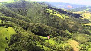 kolubarski-vez-rajac-ravna-gora