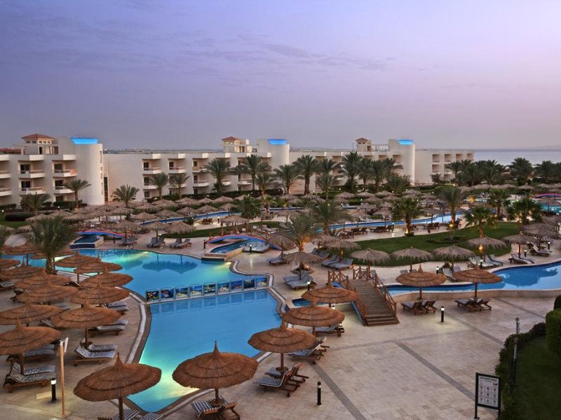 long-beach-resort