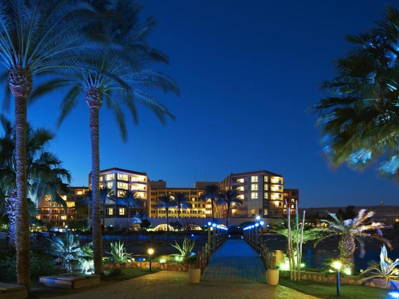 marriott-beach-hotel