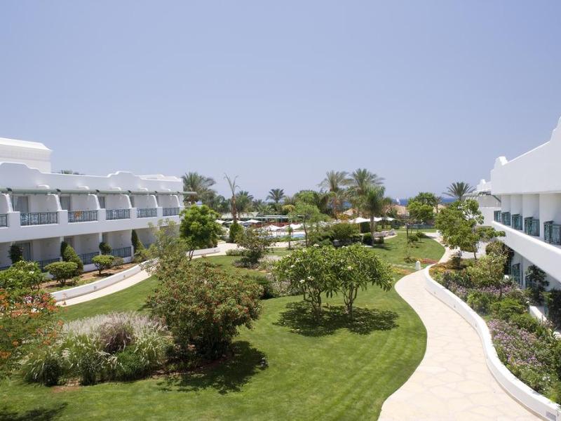 novotel-palms-hotel