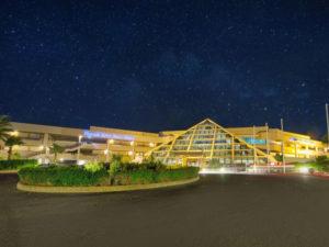pharaoh-azur-resort