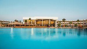 pyramisa-sharm-el-sheik-hotel