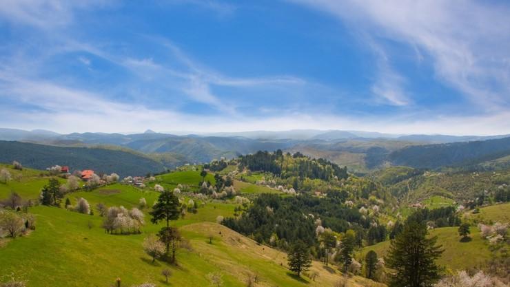 rajac-ravna-gora