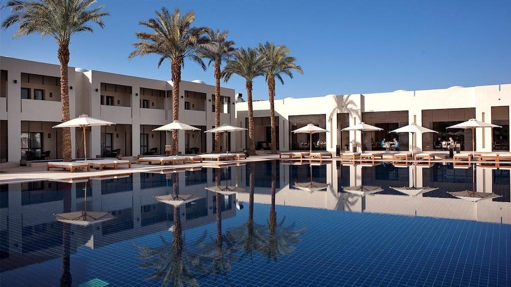 reef-oasis-sentido-hotel