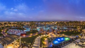 rixos-seagate-hotel