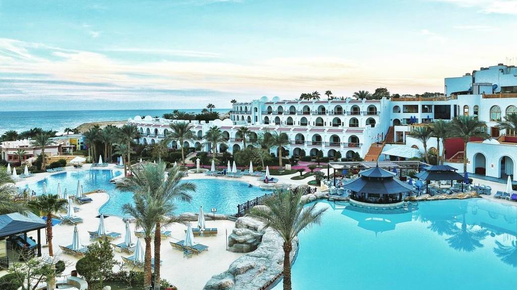 savoy-sharm-el-sheik-hotel