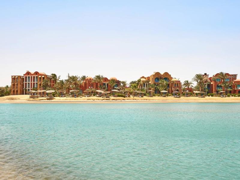 sheraton-miramar-resort