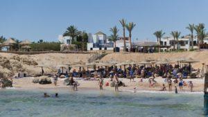 shores-amphoras-hotel