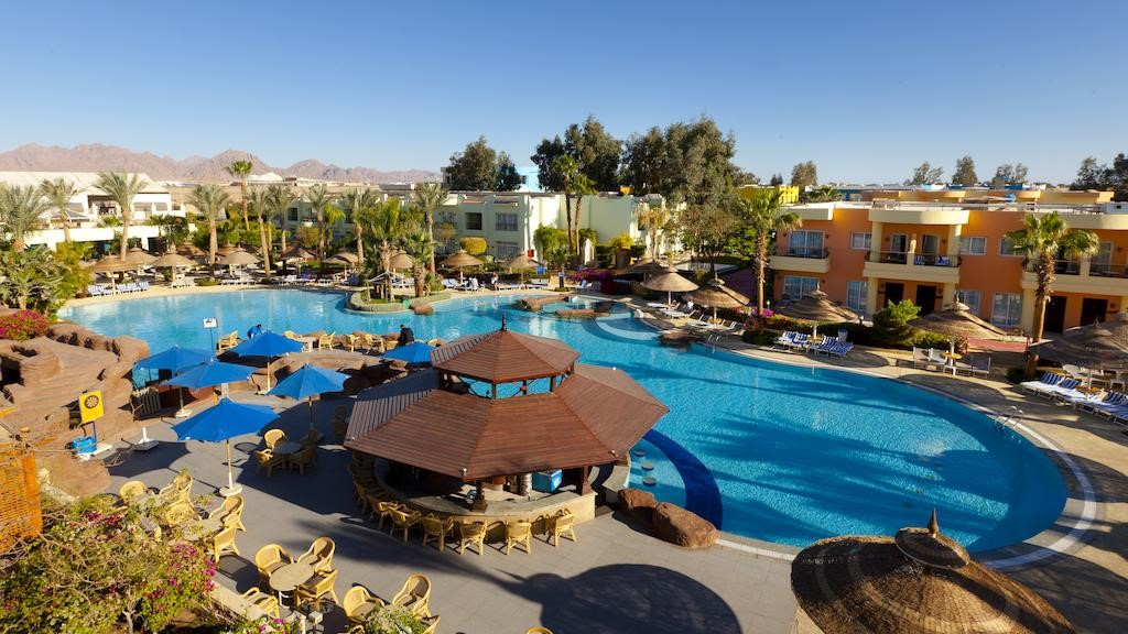 sierra-hotel