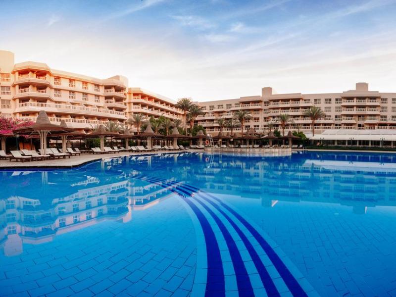 sindbad-club-aqua-park-hotel