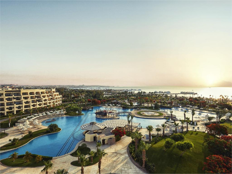 steigenberger-al-dau-beach-hotel