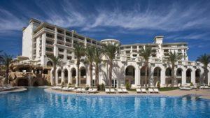 stella-di-mare-beach-hotel