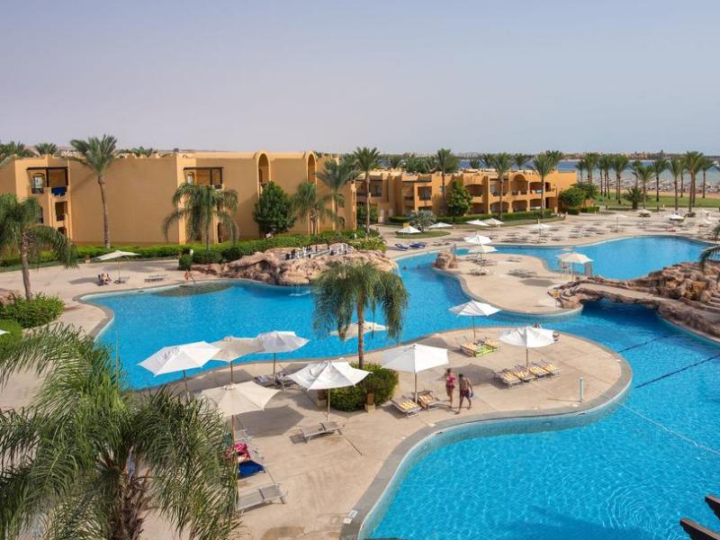 stella-di-mare-beach-resort-spa