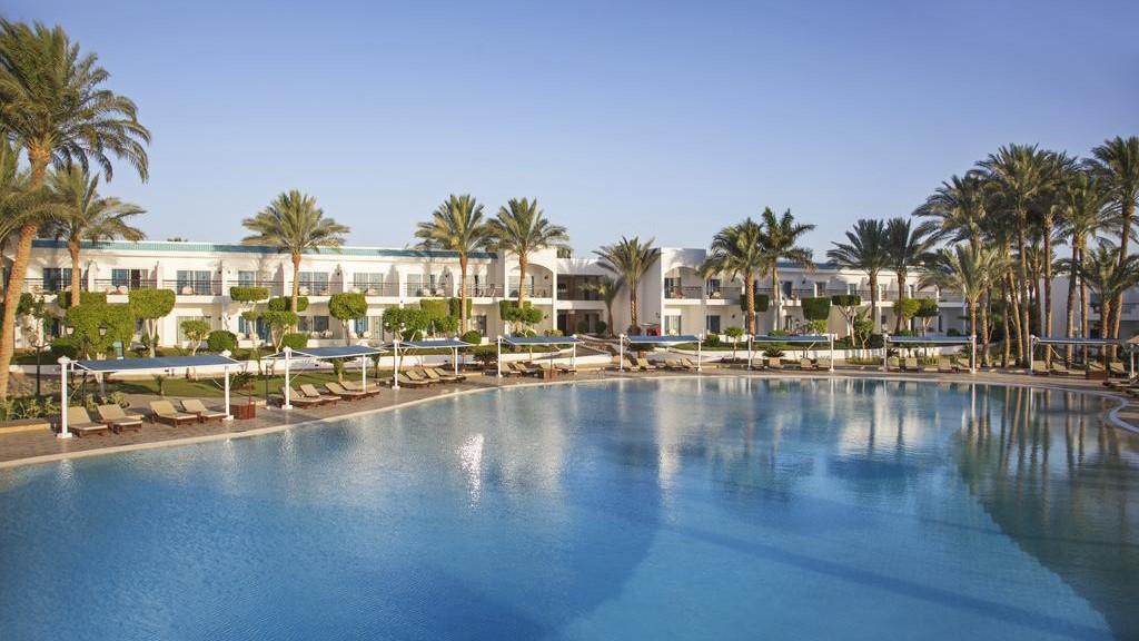 sultan-gardens-resort