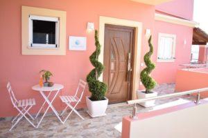 villa-near-the-beach
