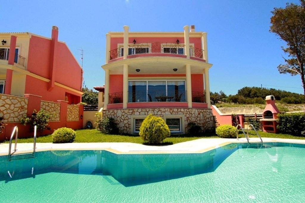 villa-romanza