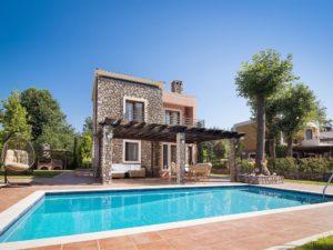 villas-olympus