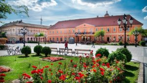 vojvodjanska-tura-somborske-ruze