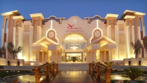 xperience-sea-breeze-resort