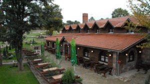 etno-hotel-balasevic