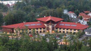 hotel-danubia-park