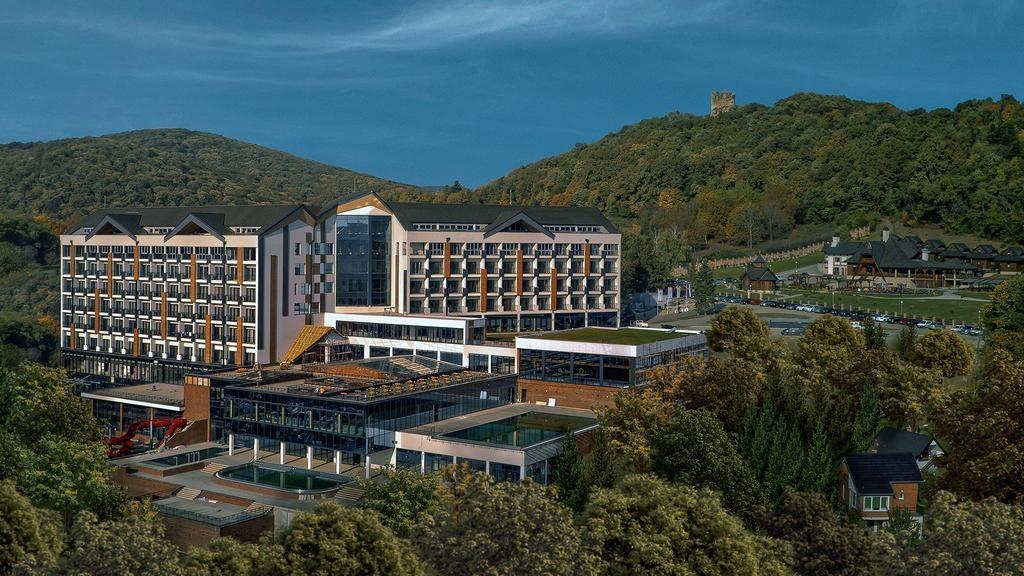 hotel-fruske-terme